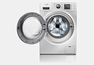 Service-mesin-cuci-di-batam-model-bukaan-depan