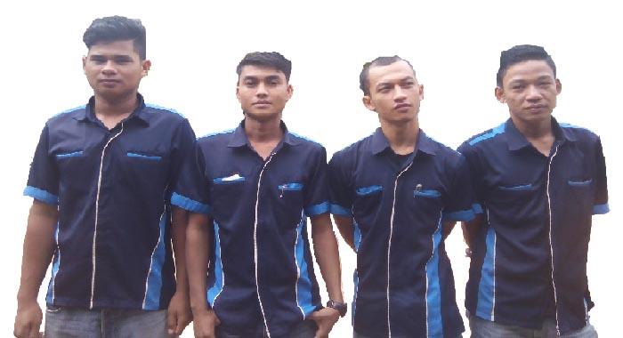 service-ac-batam-team
