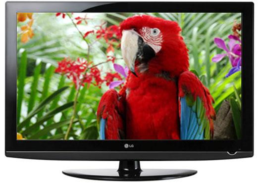 Service TV Batam